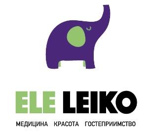 НПП Лейко (ООО Лейко)
