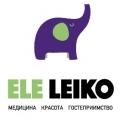 Отзыв о НПП Лейко (ООО Лейко): Расходные медицинские материалы