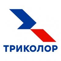 Триколор ТВ НАО «Национальная спутниковая компания»,