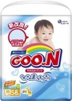 Goo.N Pants M / 58 pcs