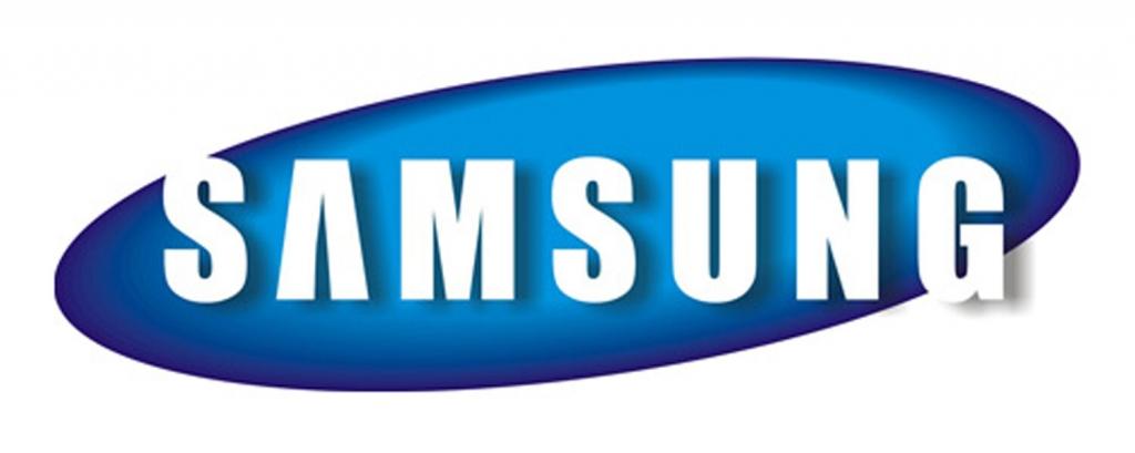 Ремонт телевизоров Samsung ( Москва)