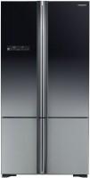 Hitachi R-WB800PUC5 XGR