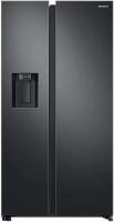 Samsung RS68N8240B1
