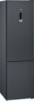 Siemens KG39NXX306