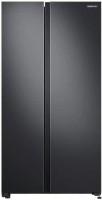Samsung RS61R5041B4
