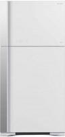 Hitachi R-VG660PUC3 GPW