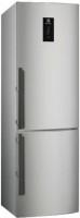 Electrolux EN 93854 MX