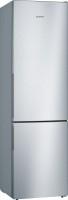 Bosch KGV39VL30