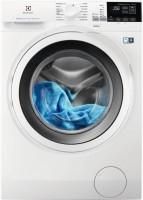 Electrolux PerfectCare 700 EW7WR447W