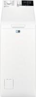 Electrolux PerfectCare 600 EW6T4R262