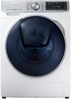 Samsung WD90N74LNOA