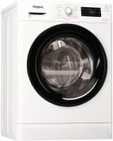 Whirlpool FWSG 61083 WBV