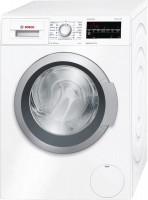 Bosch WAT 28461