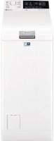 Electrolux PerfectCare 700 EW7T3R262