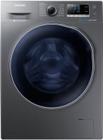 Samsung WD90J6A10AX
