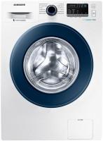 Samsung WW60J42102W