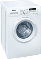 Siemens WM 10B262