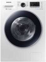 Samsung WD70M4443JW