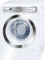 Bosch WAY 24742