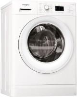 Whirlpool FWSL 61052 W