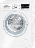 Bosch WLT 2046F