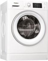 Whirlpool FWD 91283 WS