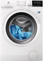 Electrolux PerfectCare 700 EW7W4684WP