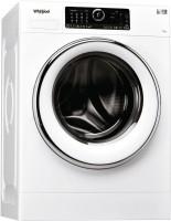 Whirlpool FSCR 90426