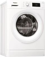 Whirlpool FWDG 86148 W
