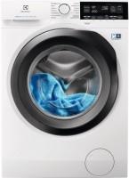 Electrolux PerfectCare 700 EW7W369SP