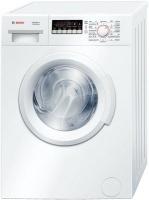 Bosch WAB 24262
