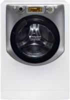 Hotpoint-Ariston AQD 1071D 69