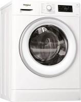 Whirlpool FWDD 1071681 WS