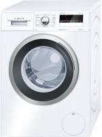Bosch WAN 2826S