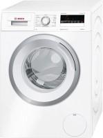 Bosch WAN 24240
