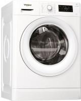 Whirlpool FWG 91484 W