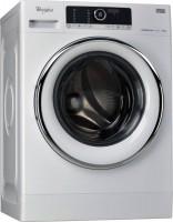 Whirlpool AWG 912/PRO