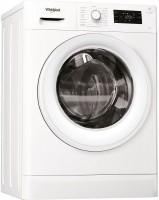 Whirlpool FWSG 71253 W
