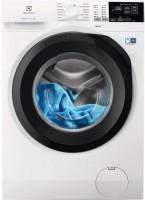Electrolux PerfectCare 600 EW6F429BP
