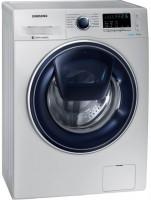 Samsung WW60K42109S