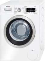 Bosch WAW 28560