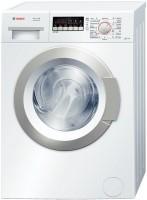 Bosch WLG 24261