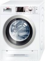 Bosch WVH 28442