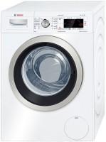 Bosch WAW 24460