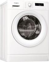 Whirlpool FWSF 61052 W