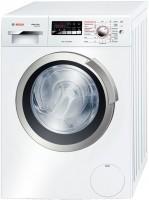 Bosch WVH 28360