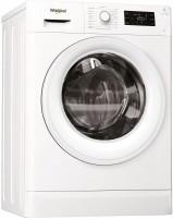 Whirlpool FWSG 71053 W