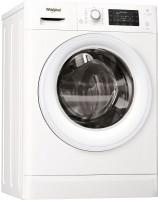 Whirlpool FWSD 61053 W