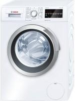 Bosch WLT 20460
