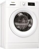 Whirlpool FWSG 71083 W